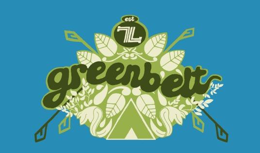 Classic_Greenbelt Festival