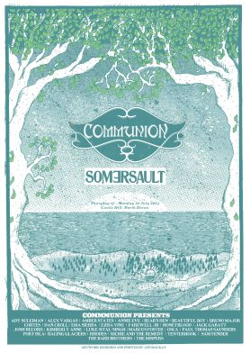 Communion_Jon Mackay_2