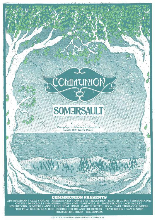Communion_Jon Mackay_2