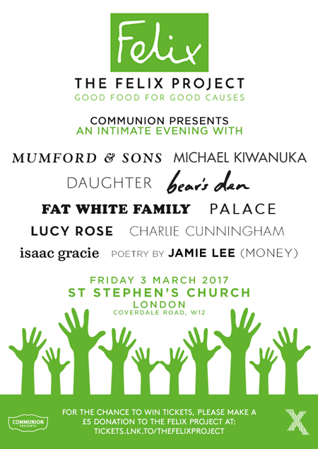 the-felix-project-charity-gig-flyer-450-1486120598
